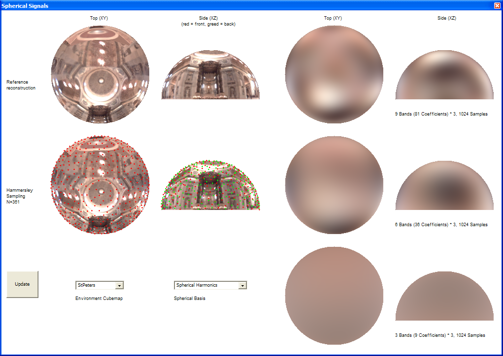 3D Graphics (1 / 2)   Blitzcode NET